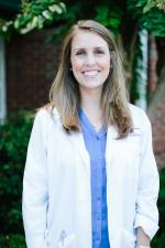 Photo of Sarah Obarowski, AuD from North Georgia Audiology