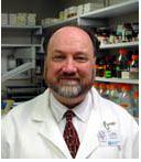 Photo of Christopher Halpin, PhD, CCC-A, FAAA from Mass Eye & Ear Infirmary - Concord
