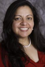 Photo of Sonia Cuero, AuD, FAAA from Audiology of Central Texas