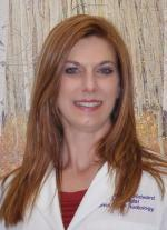 Photo of Deborah T. Woodward, AuD, FAAA from North Georgia Audiology at Gainesville