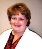 Photo of Carrie Lemoine, AuD, CCC-A, FAAA from Doctors Hearing Services Inc
