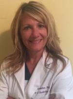 Photo of Carolyn Awender, AuD from Awender Audiology In-Home Hearing Healthcare