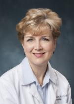 Photo of Andrea Gohmert, MS, Diagnostic Audiology Coordinator from Dallas Ear Institute