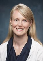 Photo of Dr. Jennifer Wilk, AuD, Pediatric Audiologist from Dallas Ear Institute