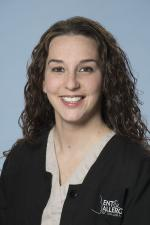 Photo of Jackie Williamson, Audiology Assistant, Vestibular Technician from ENT & Allergy of Delaware - Foulkstone Plaza