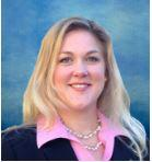 Photo of Heather Marie Cones, AuD from Professional Hearing Associates - Poway