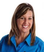 Photo of Karen Melton, AuD, CCC-A from Audiology & Hearing Center