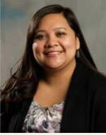 Photo of Kristine Dabu, AuD, CCC-A from Palo Alto Medical Foundation - Palo Alto Clinic