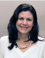 Photo of Teresa Testa, AuD, FAAA from Palo Alto Medical Foundation - Palo Alto Clinic