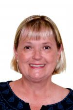 Photo of Dr. Linda Himler, AuD, CCC-A, FAAA, ABA from Ascent Audiology & Hearing