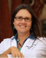 Photo of Candace Bell, MA, CCC-A, FAAA from Eastern Shore Ear Nose & Throat Clinic