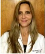 Photo of Tammie Davidson, MS, CCC-A from Eastern Shore Ear Nose & Throat Clinic