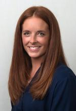 Photo of Amanda VanFossen, A.A., HAD from Lawson's Hearing Center