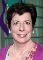 Photo of Catherine  Cronin Carotta, Ed.D., CCC-SLP from Boys Town National Research Hospital