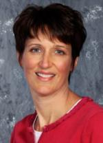 Photo of Teresa Fendrich, MS, CCC-A from Mc Kennan Hospital