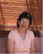 Photo of Lisa Schmidt from Sedona Hearing Center