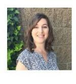 Photo of Amy Marin, AuD from Professional Hearing Associates, Inc.