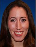 Photo of Abby Malawer, AuD, CCC-A, FAAA from ENT and Allergy Associates, LLP - New York (5th Ave)