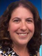 Photo of Jenna Elias, AuD, CCC-A from ENT and Allergy Associates, LLP - New York