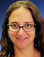 Photo of Erin Chipalowsky, AuD, CCC-A from ENT and Allergy Associates, LLP - Bronx