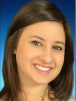 Photo of Lauren Sessa, AuD, CCC-A from ENT and Allergy Associates, LLP - Bronx