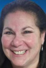 Photo of Debra Rosenmeyer, MA, CCC-A from ENT and Allergy Associates, LLP- Carmel
