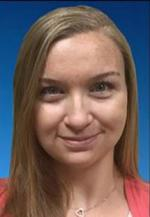Photo of Francesca Paglia, AuD, CCC-A from ENT and Allergy Associates, LLP - Fishkill