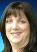 Photo of Theresa Faughnan, MA, CCC-A, FAAA from ENT and Allergy Associates, LLP - Yonkers