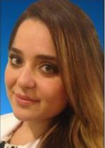 Photo of Yana Shklyar, AuD, CCC-A, FAAA from ENT and Allergy Associates, LLP - Brooklyn Heights