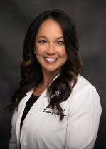 Photo of Dr. Gina Flores, Au.D., CCC-A, FAAA from Atlas Audiology, Pllc