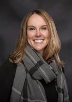 Photo of Kathy Dannevik from Atlas Audiology, Pllc
