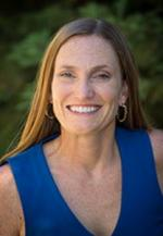 Photo of Katie Currie, MS, CCC-A, FAAA from Camino ENT Clinic