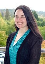 Photo of Cristin Dugan, AuD from Audiology Associates of Southern Oregon - Medford
