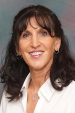 Photo of Caryn Bross, M.S., CCC-A from HearMD - Voorhees