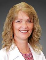 Photo of Anne White, MS, CCC-A, FAAA from Kelsey-Seybold Audiology