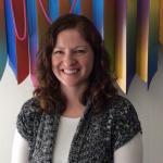 Photo of Dana Boddorf, AuD from Albrecht Audiology Services