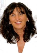 Photo of Caryn Bross, MS, CCC-A from HearMD - Voorhees