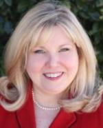 Photo of Barbara Parker, PhD, FAAA from Hearing Solutions, Inc.