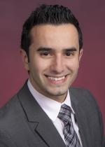 Photo of Artem Yusupov, AuD, CCC-A, FAAA, COHC from Liberty Hearing Centers - Bay Ridge