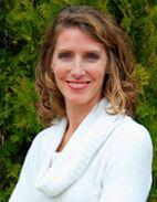 Photo of Lisa Irby, AuD, CCC-A, FAAA from Hearing Solutions, LLC