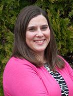 Photo of Cara Crawley, AuD, CCC-A from Hearing Solutions, LLC