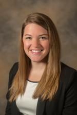 Photo of Stacy Roberts, AuD from Hearing Professionals - Sidney