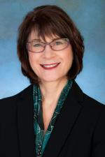 Photo of Donna Hill, AuD, CCC-A, FAAA from Audiology Professionals, Inc.