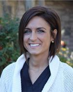 Photo of Sabrina  Marciante, AuD, CCC-A, FAAA from Great Hills ENT and the Hearing & Balance Center of Austin