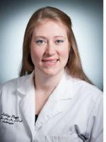Photo of Ashley Flagge, PhD, AuD, CCC-A from Premier Ear Nose Throat