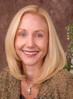 Photo of Kelly Heyman, AuD from Eldorado Audiology & Hearing