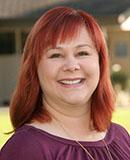 Photo of Dr. Amy  Nelson , AuD from Landmark Hearing Services - San Jose