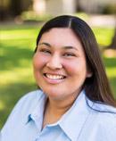 Photo of Heidi  Nunez , Audiology Assistant  from Landmark Hearing Services - San Jose