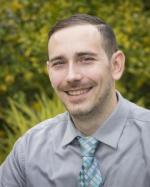 Photo of Dr. Brandon  Cyrus , AuD from Landmark Hearing Services - San Jose
