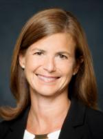 Photo of Anne Orsene, AuD, CCC-A, FAAA, Executive Director from Hearing Evaluation Services